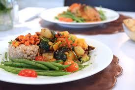 first taste helen u0027s u2014veteran caterer offers home style fare