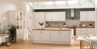 Open Plan Kitchen Living Room Ideas Uk Benefits Of Open Plan Living