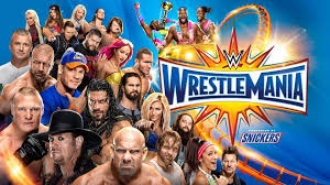 playstation 4 wrestlemania 32 review wrestlemania 33 how to watch the wwe event even on your consoles