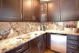 backsplash ideas kitchen kitchen tile backsplash ideas for white cabinets lesmurs info