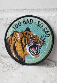 best patch 21 best patches images on iron iron on patches and