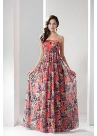party frocks 11 best 30 age women party dresses images on