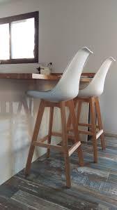 chaise de bar cuisine chaise bar cuisine table bar cuisine ikea awesome chaise