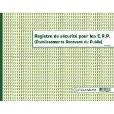 bureau registre des entreprises bureau registre des entreprises 28 images registre de pr 233