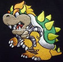 Bowser Halloween Costumes Popular Bowser Costume Buy Cheap Bowser Costume Lots China