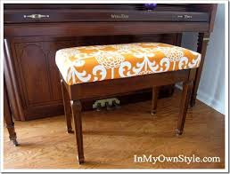 How To Make A Seat Cushion For A Bench Best 25 Bench Covers Ideas On Pinterest Teal Dinning Room