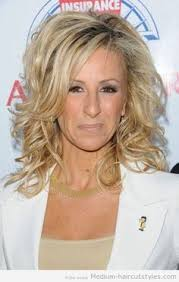 long shaggy haircuts for women over 40 party hairstyles for women over 40 hairstyle for women