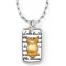 necklace owl images Nature 39 s wisdom nature 39 s wisdom owl necklace necklaces jpg