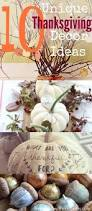 223 best celebrate thanksgiving images on pinterest