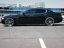 maserati quattroporte 2011 mr car design maserati quattroporte 2011 mr car design maserati