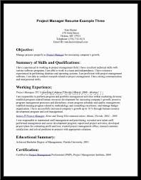 resume objectives statements examples good resume objective statement getessay biz good objective resume student examples objective inside good resume objective resume objective statement