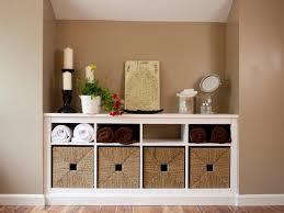amazing storage design brucall com