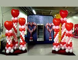 65 best balloon archways images on pinterest balloon ideas