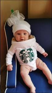 halloween costume for 9 month old photo album best fashion