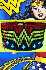 252 best superhero crafts images on pinterest wonder woman