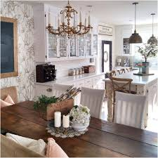 french style kitchen cabinets kitchen french styleen table and chairs curtains country