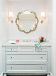 unique bathroom mirror ideas cool bathroom mirrors javedchaudhry for home design