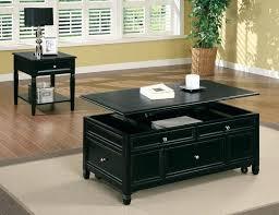 corner wedge lift top coffee table corner lift top coffee table black coffee table with storage home