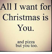 All I Want For Christmas Is You Meme - 25 best memes about all i want for christmas all i want for