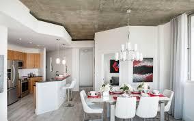 Interior Design In Miami Fl Interior Design Showroom Portfolio Now By Steven G