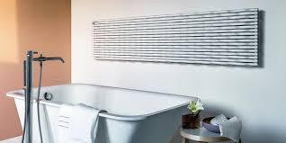 chauffage pour chambre de culture radiateur salle de bains tous nos conseils