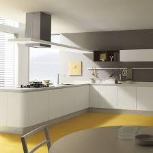 hoosier style kitchen cabinet kitchen wilson kitchen cabinet modern hoosier cabinet mini