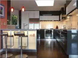 kitchen ikea karlby countertop stainless steel kitchen