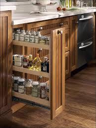 Kitchen Cabinet Door Sizes Kitchen Replacement Cabinet Doors White Door Styles Custom