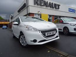 peugeot rental scheme renault u0026 dacia dealer in chorley personal car leasing and pcp