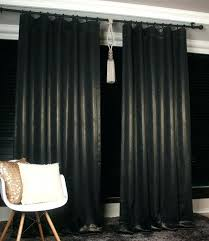 Black Backdrop Curtains Sparkly Curtains Sparkly Silver Sequin Backdrop Sequin Curtain