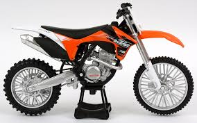 cdr bike price in india amazon com ktm 350 sx fgp11 scale 1 12 alloy diecast car