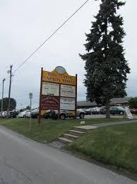Pennsylvania travel wiki images 80 best my hometown allentown pa images lehigh jpg
