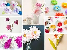 distinctive sell diy joy and sell colorful clospin trivets