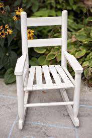 Toddler Rocking Chairs Collection In Toddler Rocking Chairs With Childrens Rocking Chairs