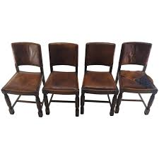 early 19th century chairs 205 for sale at 1stdibs