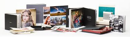 photography albums professional custom coffee table photo books and albums for