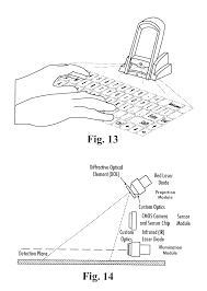 patent us8284053 fuel dispenser google patents