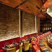 Open Table Miami Prohibition Restaurant U0026 Speakeasy Miami Fl Opentable