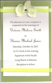 Create Marriage Invitation Card Free Unique Ideas For Wedding Invitations Samples Templates Egreeting