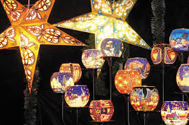 holiday craft market u2013 die heimat country inn b u0026b
