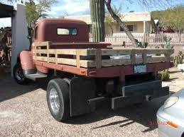 Landscape Trucks For Sale by 25 Best Flatbed Trucks For Sale Ideas On Pinterest Old Trucks