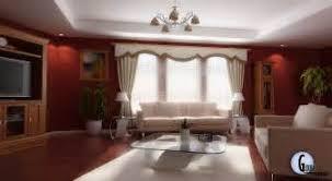 Designers Living Rooms Interior Designer Living Rooms  H - Designers living rooms