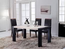 dining room table contemporary marble top dining table ideas