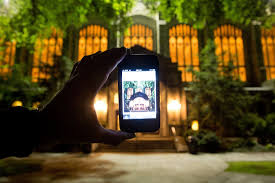 21 apps to help you conquer your first semester at michigan