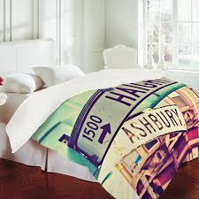 53 best bedroom ideas images shannon clark bedding 53 best bed sets images on at home