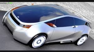 toyota car models 2015 toyota prius spy shots 2017 car reviews prices and specs