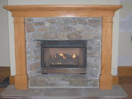 fireplace fresh home depot fireplace mantel luxury home design