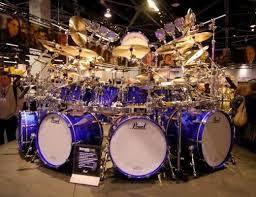 best 25 drum sets ideas on drum kits drums and drum