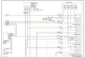 wiring diagram for pioneer super tuner 3d wiring diagram