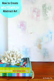 37 best whitewashed images on how to create whitewash abstract a pretty fix